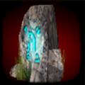守护晶石 V1.8 正式版
