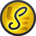 UEStudio(代码编辑器) V18.0.0.18 免费版