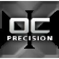 EVGA Precision XOC(显卡超频工具) V6.1.15 官方版