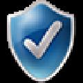 Recovery Star(光盘数据恢复) V2.22 官方版