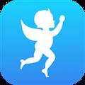 天使医生在线 V3.1.5 安卓版