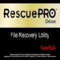 RescuePRO Deluxe(闪存卡数据恢复软件) V5.2.5.3 官方版