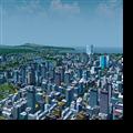 城市天际线降低难度MOD V1.0 免费版