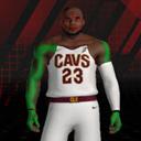 NBA2K18资源加载补丁 免费版