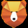 小熊一键重装系统 V11.5.45.1315 官方版