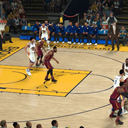 NBA2K18低配优化补丁 免费版