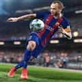 实况足球2018存档解锁工具 V1.0 最新版