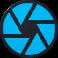 Ashampoo Photo Commander(极品看图软件) V16.0.0 多国语言优化版