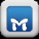 稞麦综合视频下载器 V9.93 官方免费版