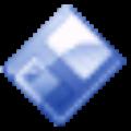 爱数备份软件 V1.8 试用版