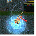 降魔之路地图 V1.0 正式版