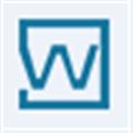 wangEditor(文本编辑软件) V3.1.1 官方版