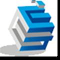 E立方人力资源管理软件 V5.7.1 官方版