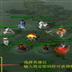 诛仙1之青云传 V1.09 正式版