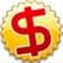 轻松淘宝客Chrome插件 V3.6.1 免费版