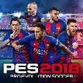 实况足球2018四项修改器 V1.01 绿色免费版