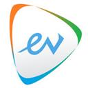EVPlayer(加密视频播放器) V1.4.1 Mac版