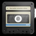 Meta V1.7 Mac版