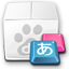 百度ime日语输入法 V3.6.1.3 官方版