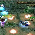 仗剑江湖行ⅡV1.35 正式版