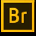 Adobe Bridge CC(图像处理软件) V2017 官方版
