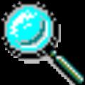 QQ sniffer(qq嗅探器) V2.0 绿色版