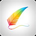 懒人记账 V2.5.0 安卓版