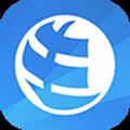 生意汇 V1.1.6 安卓版