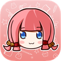 轻文轻小说 V3.12.16 安卓版
