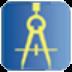 大雄机械CAD V4.1 破解版
