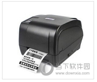 TSCG310打印机驱动