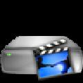 DeviceManage(设备管理工具) V2.5.2.2 官方版