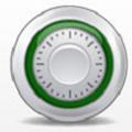 Nero BackItUp(数据备份软件) V16.0.21000 免费版