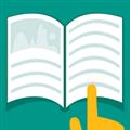 指尖书香 V1.8 安卓版