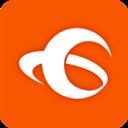 东莞阳光台 V2.2.1 安卓版