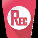泡面番视频录制工具 V2.11 官方版
