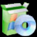 OutlineART(图片格式转换) V1.71 官方版