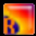 录音圣手 V2.0.1.2 标准版