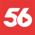 56视频电脑版 V5.7.0 免费PC版