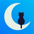 月猫 V1.0 安卓版