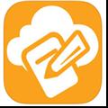 云计价助手 V1.3.0 安卓版