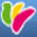 百事佳条码标签打印软件 V2.21 官方版