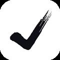 同程批阅 V1.0.2 安卓版