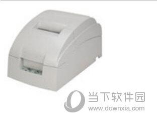 亿利达ETP2050打印机驱动