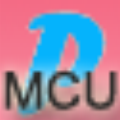 PoloMeeting(多媒体视频会议系统) V6.30 官方最新版