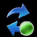 iPhone FixPng(IPhone PNG图片提取转换) V1.0 绿色免费版