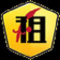 5173租号盒子 V1.3.1.4 官方版
