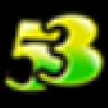 5353游戏盒 V1.0.0.22 官方版