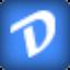 达思数据恢复软件 V2.2.0.1 标准版