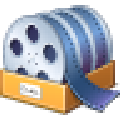 Movie Label(电影标签管理) V11.0 官方版